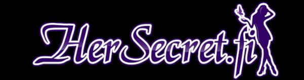 HerSecret.fi blogi